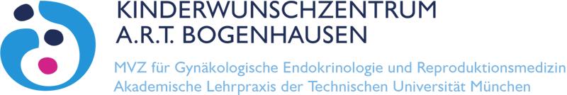 Kinderwunschzentrum A.R.T. Bogenhausen